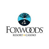 Grand Theater at Foxwoods logo