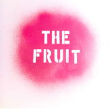 The Fruit logo
