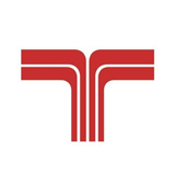 Tropicola logo