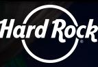 Hard Rock Live Las Vegas logo