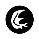 Elements Festival logo