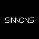 Simons Nightclub logo
