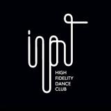 Input logo