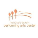 Redondo Beach Performing Arts Center logo