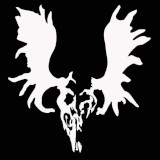 Spirit Hall logo