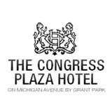 Congress Hotel logo