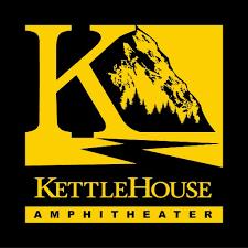 Kettlehouse Amphitheater logo