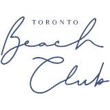 Beach Club logo