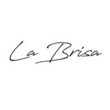 La Brisa logo