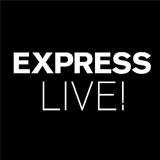 Express Live logo