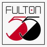 Fulton 55 logo