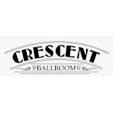 Crescent Ballroom logo