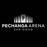 Pechanga Arena logo