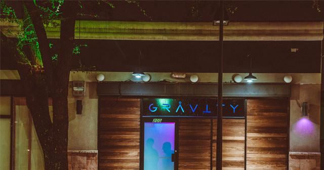 Gravity Midtown