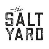 Salt Yard East logo