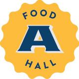 Assembly Food Hall logo