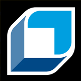 TIAA Bank Field logo