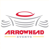 Arrowhead Stadium logo