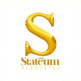 Stateum Nightlife logo