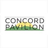 Concord Pavilion logo
