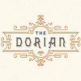 The Dorian logo