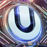Ultra Japan logo