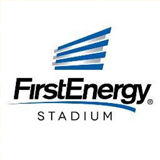 FirstEnergy Stadium logo