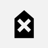 Griessmuehle logo