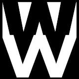 Warehouse on Watts logo