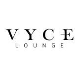 Vyce Lounge logo