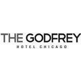 IO Godfrey Rooftop logo