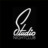 Studio Nightclub logo