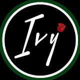 Ivy Rose logo