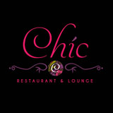 Chic Lounge logo