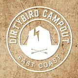Dirtybird Campout East Coast logo