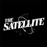 The Satellite logo