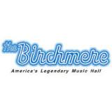 Birchmere logo