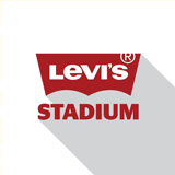 Levi's Stadium logo