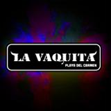 La Vaquita logo