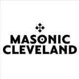 TempleLive at Masonic Cleveland logo