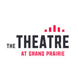 Theatre at Grand Prairie logo
