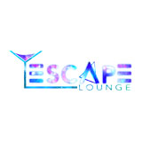 Escape Lounge logo