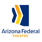 Arizona Federal Theatre logo