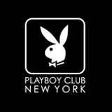 Playboy Club logo