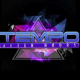 Tempo Afterhours logo