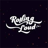 Rolling Loud logo