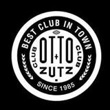 Otto Zutz logo