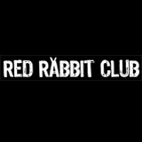 Red Rabbit Club logo