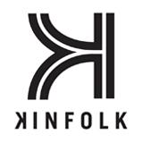 Kinfolk 94 logo