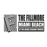 The Fillmore Miami Beach logo